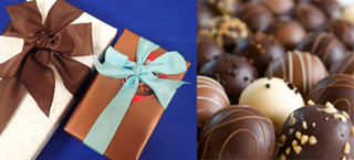 Success Story: Port Jersey Prevents Process Meltdown for First Time Chocolate Importer