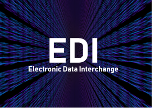 How EDI (Electronic Data Interchange) Can Simplify Your Supply Chain and Save You Money