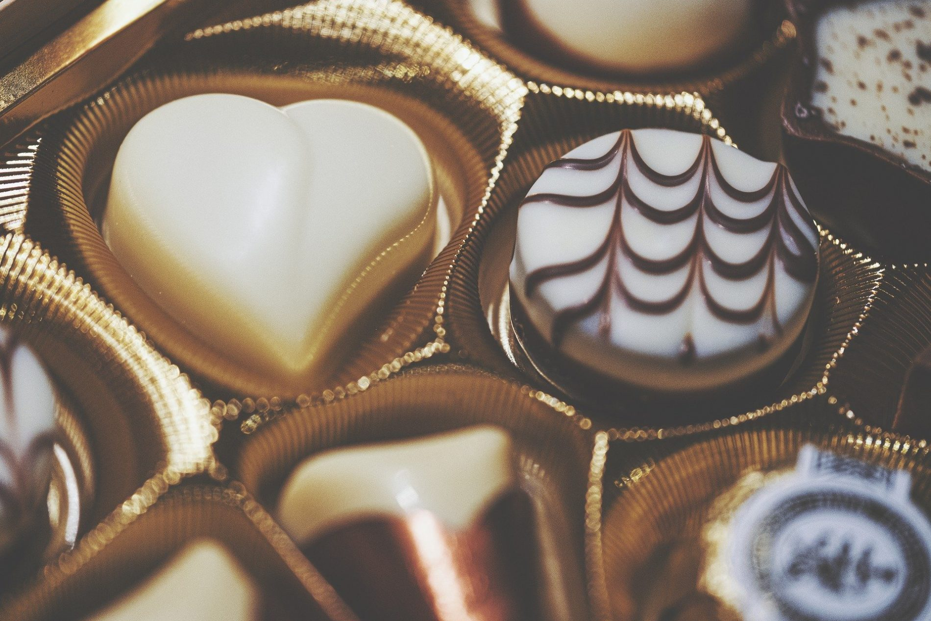 Chocolate, Candy and Confectionery Logistics: What You Need To Know About Temperature-Controlled Warehousing and Transportation